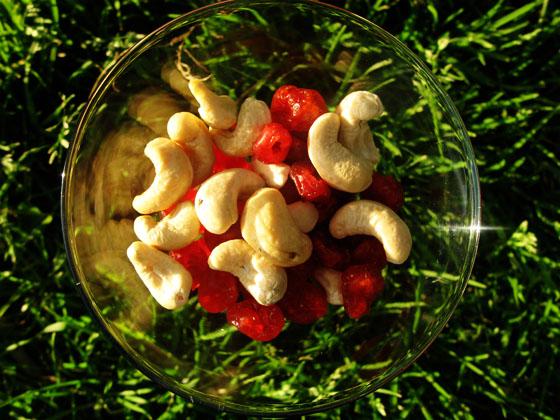 фруктовая энергия здоровая еда уфа