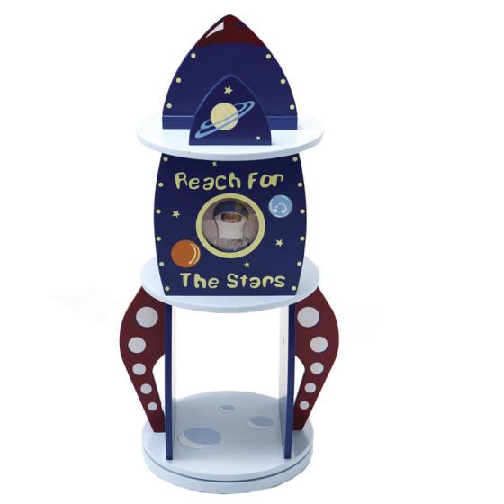 для космонавта