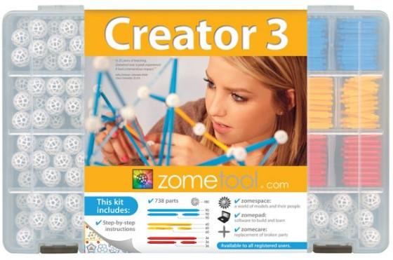 ZOME_Creator3