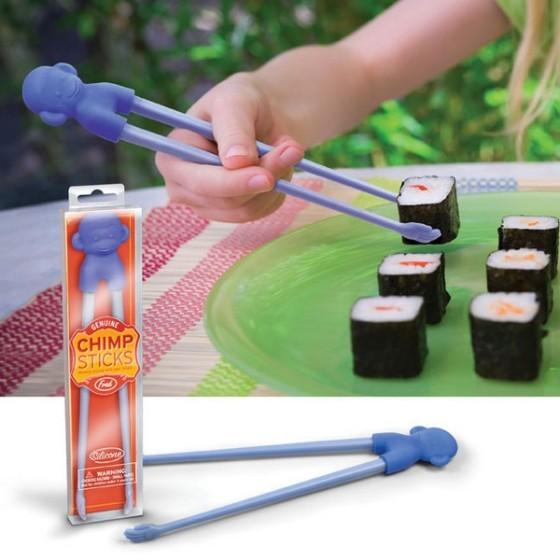 детские палочки для суши