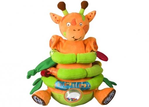 игрушки Babymoov