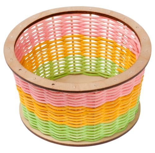 наборы - плетение из ротанговых прутьев