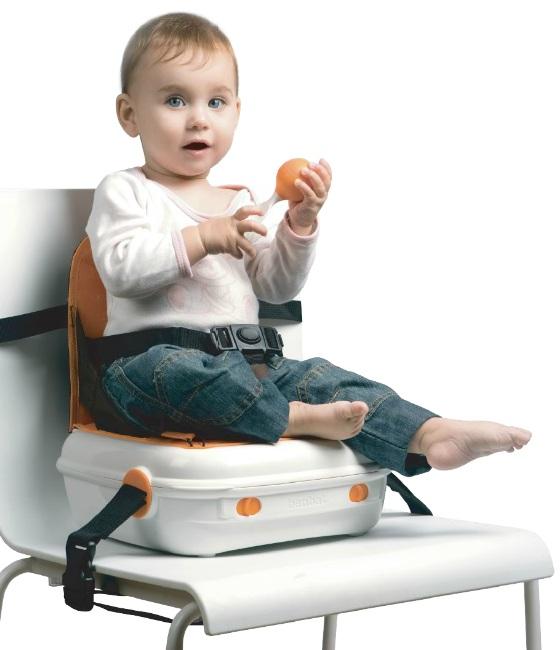 сумка-кресло BenBat