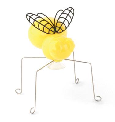 пчелка Майя 3013 год)