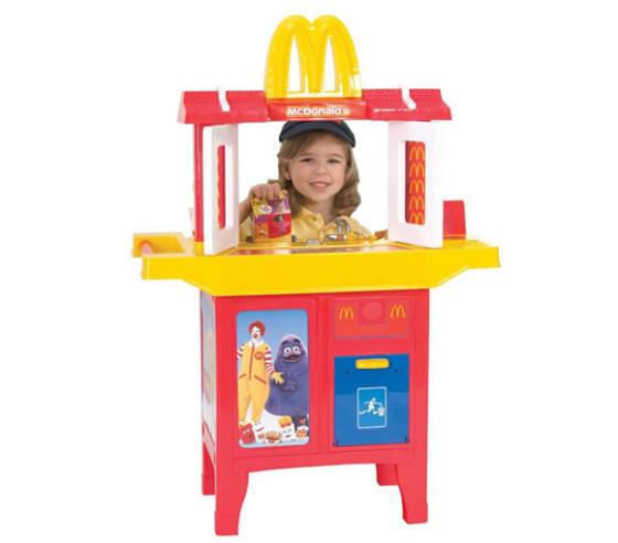 15_McDonalds_Playset