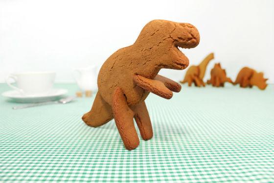 3d печеньки