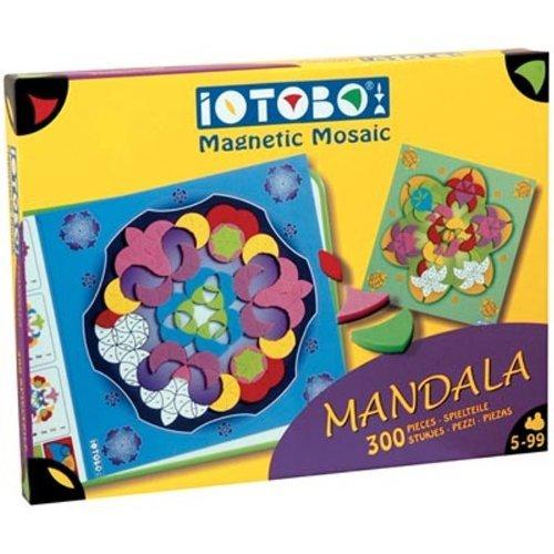 iotobo-mandala