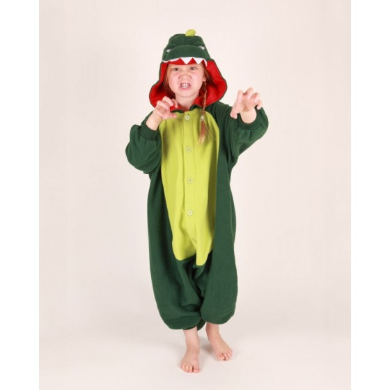 Kigu Kids Dinosaur