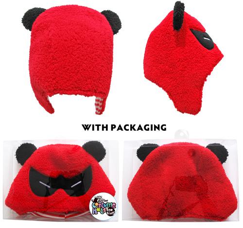 Hats_Ninja