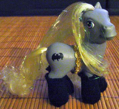 bat_pony