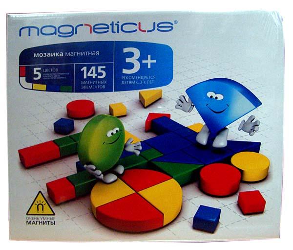 magneticus