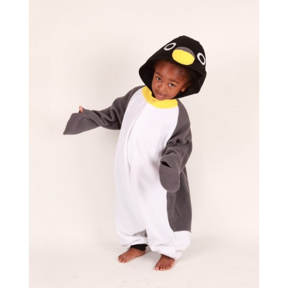 kigu_kids_penguinjpg