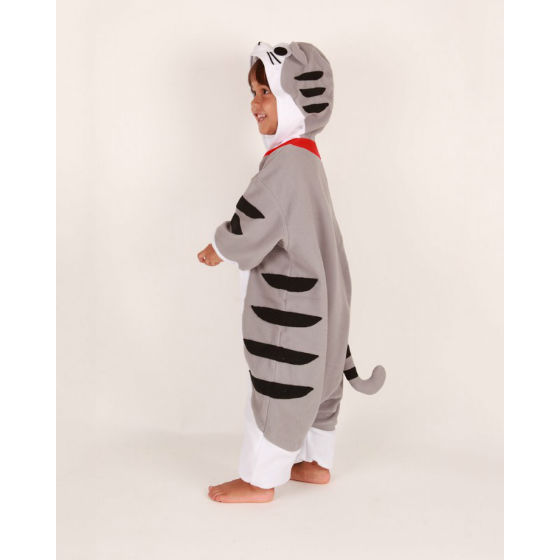 kigu_kids_tabby_cat