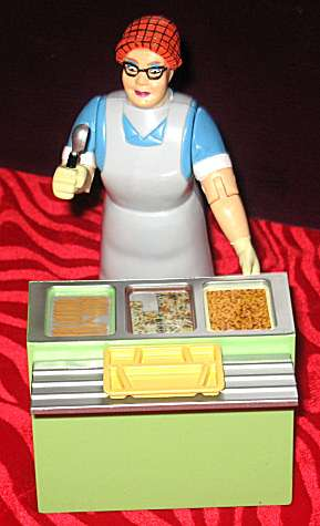 lunch-lady-toy