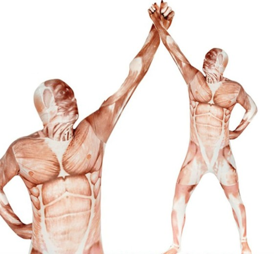 morphsuit_мышцы