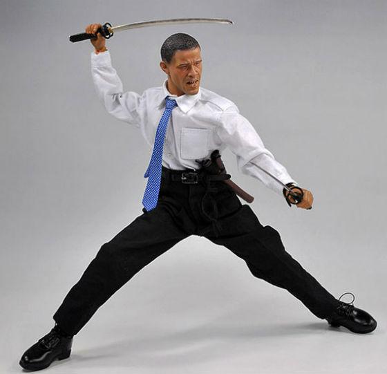 president-barak-obama-action-figure
