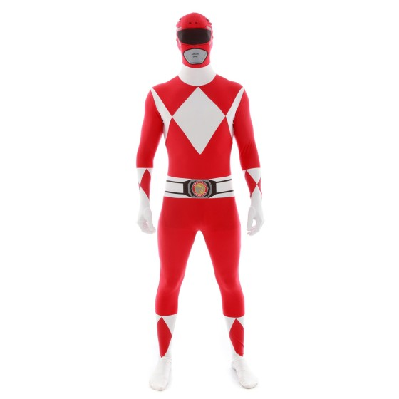 red-power-rangers-morphsuit