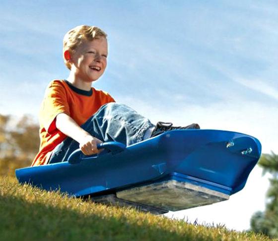 year-round-sled
