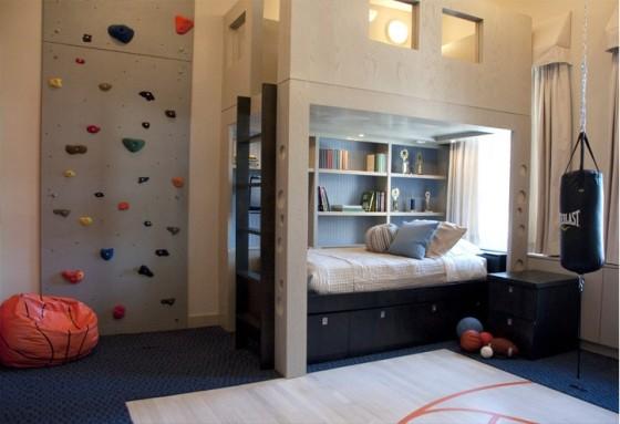 1-Kids-Room-Climbing-Wall