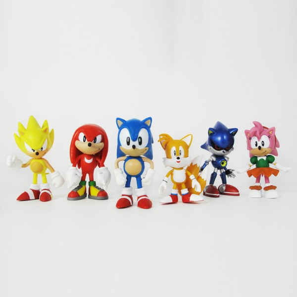 -61-sonic-classic-pack-6