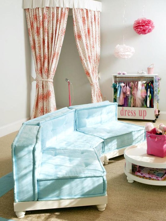DP_Liz-Carroll-Playroom-Dress-Up-Area-2_s3x4_lg