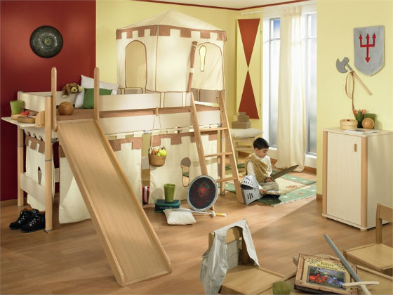 Funny-Play-beds-for-cool-kids-room-design-by-Paidi-5