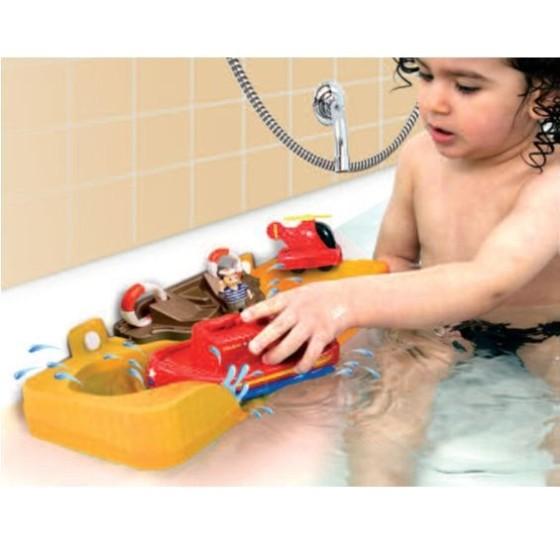 �?гровой набор для ванной