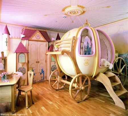 Kid-Room-Princess-Theme-Design-Idea