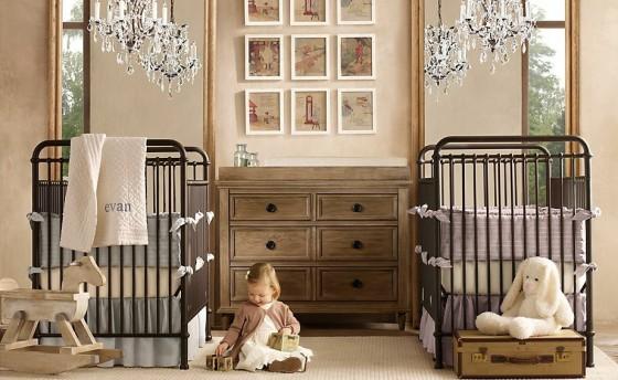 Twin-boy-girl-baby-room