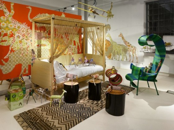cool-kid-room-design-inspirations-1