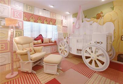 kid-nursery