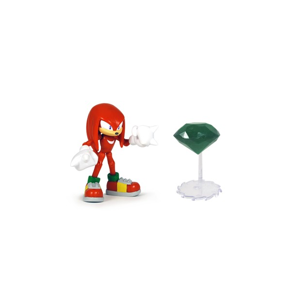 -knuckles-with-master-emerald-9