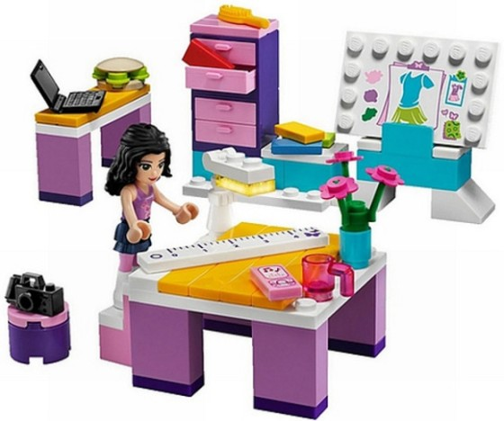lego-friends-bedroom
