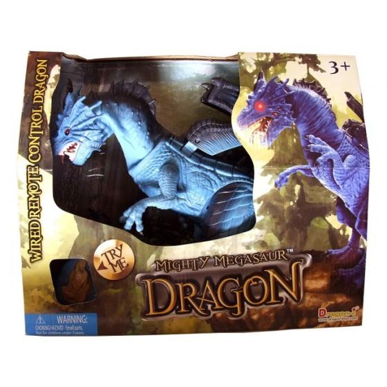 mighty-megasaur-dragon
