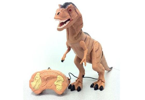 mighty-megasaur-dragon-i toys