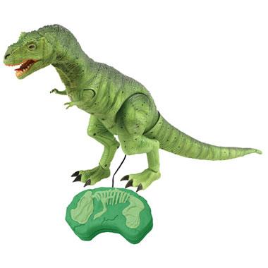mighty-megasaur dragon-i toys