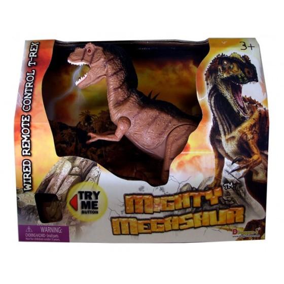 mighty-megasaur-t-rex