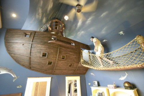 pirate-ship-kids-room-1