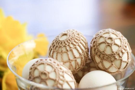 99643374_large_3925073_egg