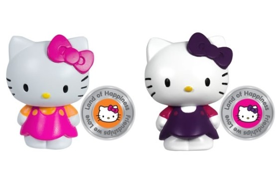 Hello-Kitty-Shoulder-Buddies_39872-l