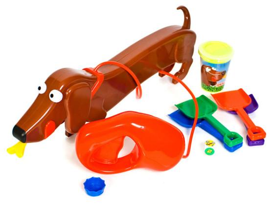 doggie-doo-game-560x420