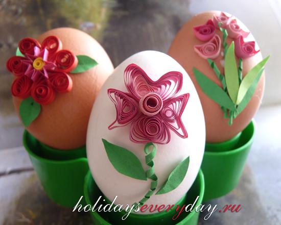 eggs_7
