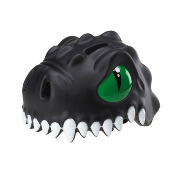 shlem-crazy-bicycle-helmet-black-dragon