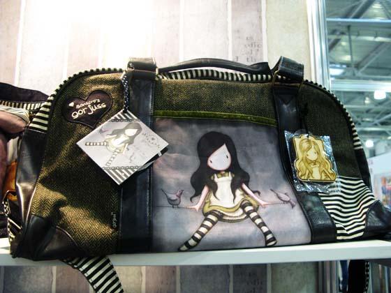 сумка 4200 р