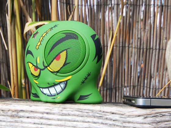 Boombot2-Banister-960x720_1024x1024