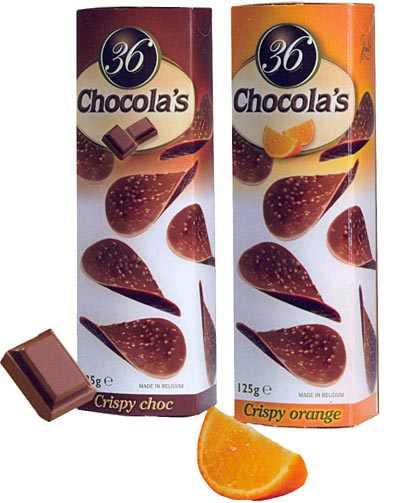 chocola-choc-orange