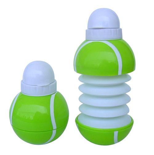 Collapsible_Water_Bottle_tennis-ball