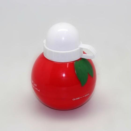 Складные бутылочки 4MO - вариант для девочки