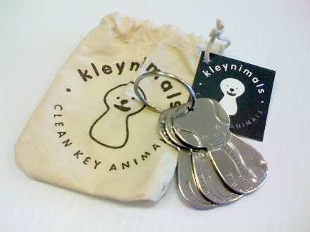 kleynimals2-440