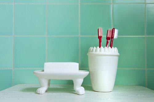 ппренадлежности в ванную